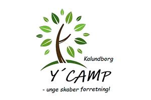Y-Camp