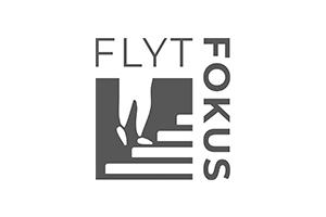 Flytfokus ApS